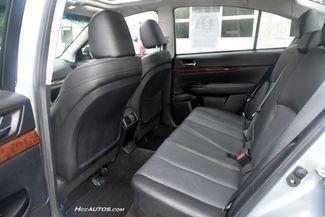 2013 Subaru Legacy 2.5i Limited Waterbury, Connecticut 16