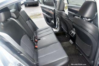 2013 Subaru Legacy 2.5i Limited Waterbury, Connecticut 17