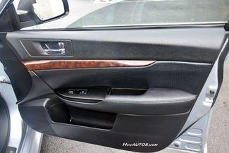 2013 Subaru Legacy 2.5i Limited Waterbury, Connecticut 19