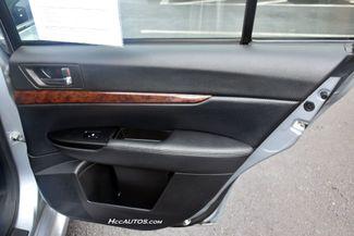 2013 Subaru Legacy 2.5i Limited Waterbury, Connecticut 20