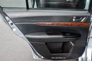 2013 Subaru Legacy 2.5i Limited Waterbury, Connecticut 21