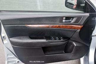 2013 Subaru Legacy 2.5i Limited Waterbury, Connecticut 22