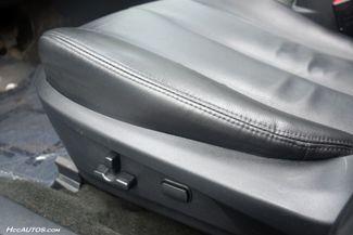 2013 Subaru Legacy 2.5i Limited Waterbury, Connecticut 23