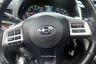 2013 Subaru Legacy 2.5i Limited Waterbury, Connecticut 24