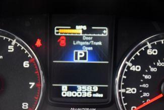 2013 Subaru Legacy 2.5i Limited Waterbury, Connecticut 25