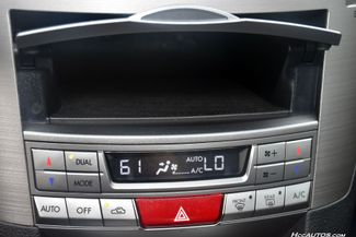 2013 Subaru Legacy 2.5i Limited Waterbury, Connecticut 27