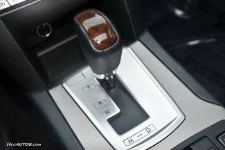 2013 Subaru Legacy 2.5i Limited Waterbury, Connecticut 28