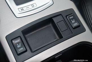 2013 Subaru Legacy 2.5i Limited Waterbury, Connecticut 29