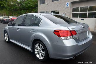 2013 Subaru Legacy 2.5i Limited Waterbury, Connecticut 3