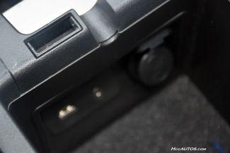 2013 Subaru Legacy 2.5i Limited Waterbury, Connecticut 30