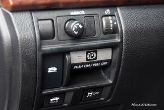 2013 Subaru Legacy 2.5i Limited Waterbury, Connecticut 32