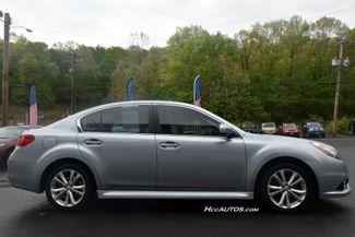 2013 Subaru Legacy 2.5i Limited Waterbury, Connecticut 6