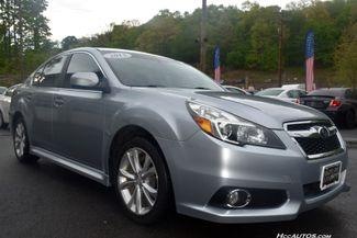 2013 Subaru Legacy 2.5i Limited Waterbury, Connecticut 7