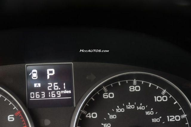 2013 Subaru Legacy 2.5i Premium Waterbury, Connecticut 25