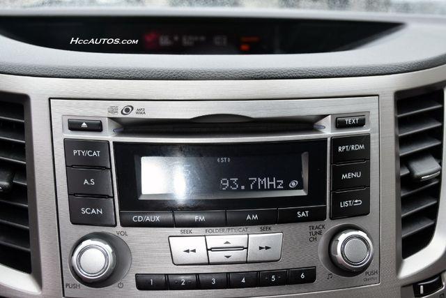 2013 Subaru Legacy 2.5i Premium Waterbury, Connecticut 26