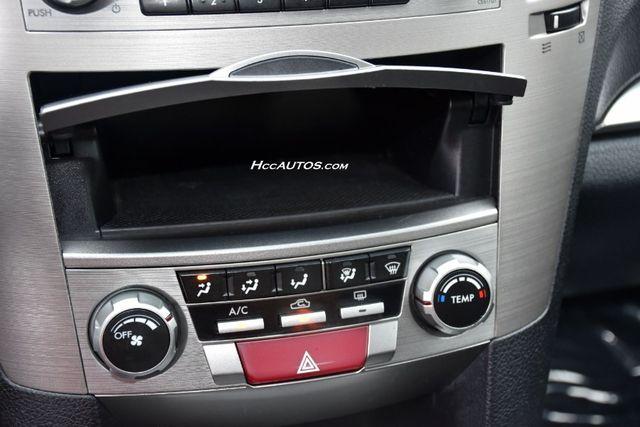 2013 Subaru Legacy 2.5i Premium Waterbury, Connecticut 27