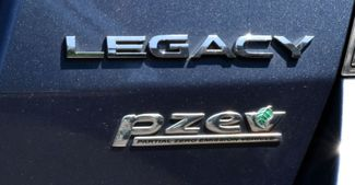2013 Subaru Legacy 2.5i Premium Waterbury, Connecticut 10