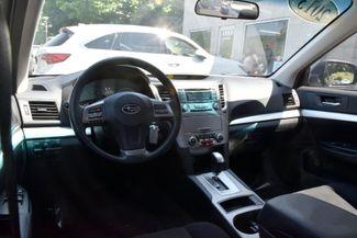 2013 Subaru Legacy 2.5i Premium Waterbury, Connecticut 11
