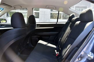 2013 Subaru Legacy 2.5i Premium Waterbury, Connecticut 14