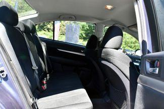 2013 Subaru Legacy 2.5i Premium Waterbury, Connecticut 15