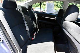 2013 Subaru Legacy 2.5i Premium Waterbury, Connecticut 16