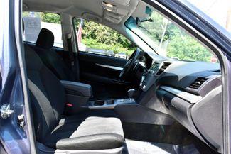 2013 Subaru Legacy 2.5i Premium Waterbury, Connecticut 17