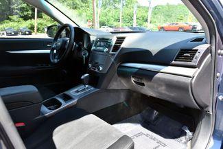2013 Subaru Legacy 2.5i Premium Waterbury, Connecticut 18