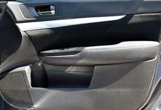 2013 Subaru Legacy 2.5i Premium Waterbury, Connecticut 19