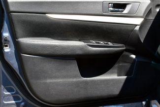 2013 Subaru Legacy 2.5i Premium Waterbury, Connecticut 21