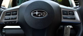 2013 Subaru Legacy 2.5i Premium Waterbury, Connecticut 24