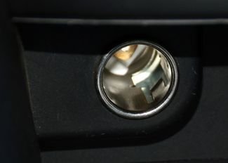2013 Subaru Legacy 2.5i Premium Waterbury, Connecticut 29