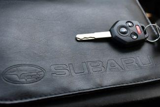 2013 Subaru Legacy 2.5i Premium Waterbury, Connecticut 32