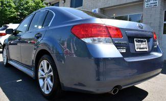 2013 Subaru Legacy 2.5i Premium Waterbury, Connecticut 3