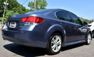 2013 Subaru Legacy 2.5i Premium Waterbury, Connecticut 5