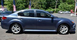 2013 Subaru Legacy 2.5i Premium Waterbury, Connecticut 6
