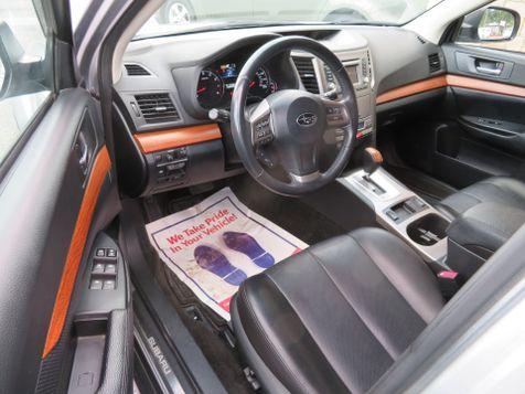 2013 Subaru Outback 3.6R Limited   Abilene, Texas   Freedom Motors  in Abilene, Texas