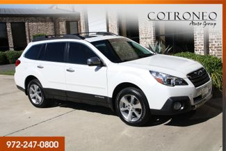 2013 Subaru Outback 2.5i Limited in Addison TX, 75001