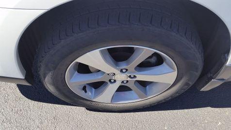 2013 Subaru Outback 2.5i Limited | Ashland, OR | Ashland Motor Company in Ashland, OR