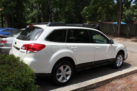 2013 Subaru Outback 2.5i Premium | Charleston, SC | Charleston Auto Sales in Charleston, SC