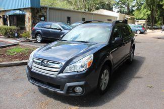 2013 Subaru Outback 2.5i Premium in Charleston, SC 29414
