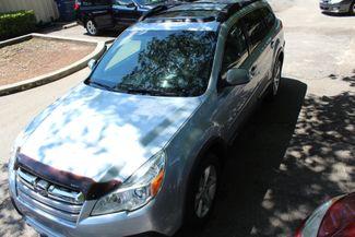 2013 Subaru Outback 2.5i Limited in Charleston, SC 29414