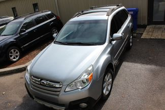 2013 Subaru Outback 2.5i Limited in Charleston, SC 29414