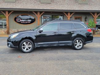 2013 Subaru Outback 2.5i Limited in Collierville, TN 38107