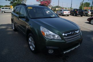 2013 Subaru Outback 2.5i Limited in Conover, NC 28613