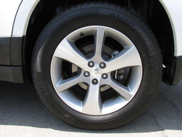 2013 Subaru Outback 2.5i Limited in Costa Mesa, California 92627