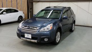 2013 Subaru Outback 2.5i Premium in East Haven CT, 06512