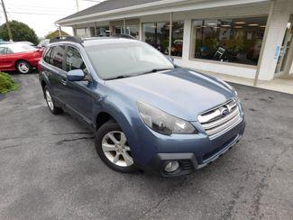 2013 Subaru Outback 2.5i Premium in Ephrata, PA 17522