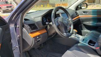2013 Subaru Outback 2.5i Limited Erie, Colorado 10
