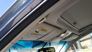 2013 Subaru Outback 2.5i Limited Erie, Colorado 11
