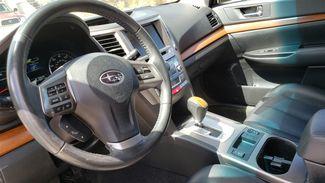 2013 Subaru Outback 2.5i Limited Erie, Colorado 12